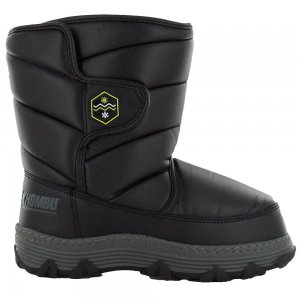 Khombu Magic Winter Boot (Little Kids')