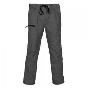 Pulse Slim Jim Insulated Snowboard Pant (Men's)