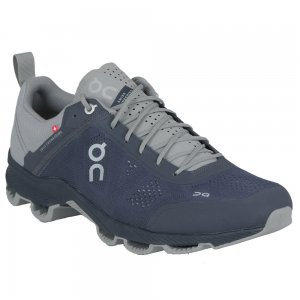 On Cloudsurfer Running Shoe (Men's)