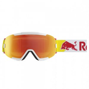 Red Bull Shelter Goggles (Adult's)