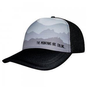 Headsweats Soft Tech Trucker Hat