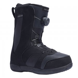 Ride Harper Snowboard Boot (Women's)