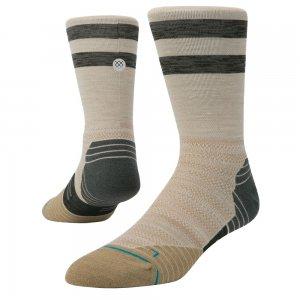 Stance Jolt Running Sock (Men's)
