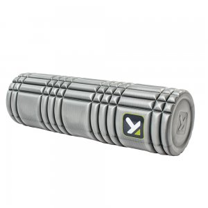 """Trigger Point 18"""" Core Roller"""