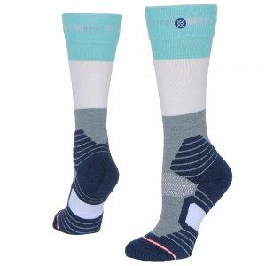 Stance Kellie Snowboard Sock (Women's)