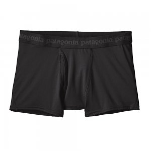 Patagonia Capilene Daily Boxer Briefs (Men's)