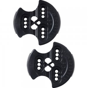 Burton 3D Re:Flex Disc
