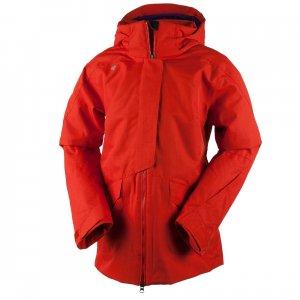 Obermeyer Aura Insulated Ski Jacket (Women's)