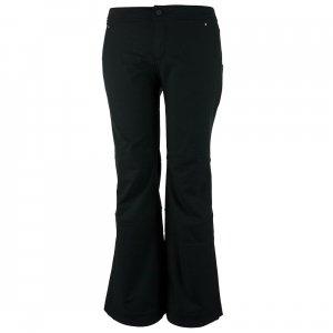 Obermeyer Angel Softshell Ski Pant (Women's)