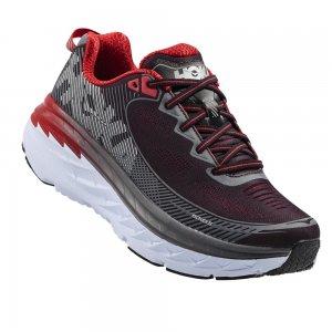 Hoka One One Bondi 5 Running Shoe (Men's)