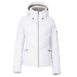 Fera Holly Insulated Ski Jacket (Women's)