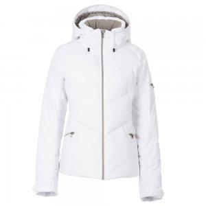 Fera Holly Insulated Ski Jacket (Women's)