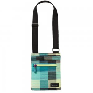 Dakine Jive Bag (Women's)