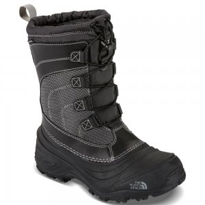 The North Face Alpenglow IV Boot (Kids')
