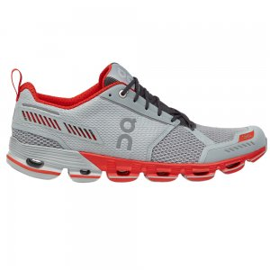 On Cloudflyer Running Shoes (Men's)
