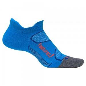 Feetures Elite Max Cushion Running Sock (Men's)