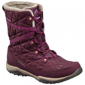 Columbia Loveland Mid Omni-Heat Winter Boot (Women's)