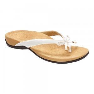 Vionic Rest Bella II Sandal (Women's)