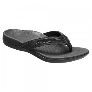 Vionic Tide II Sandal (Women's)