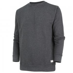 Vans Core Basic Crew II Pullover Sweatshirt (Men's)