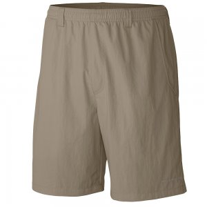 Columbia Backcast III Short (Men's)