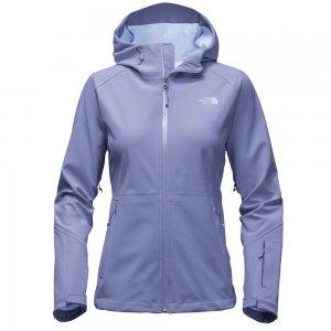 The North Face Apex Flex GORE-TEX Jacket (Women's)