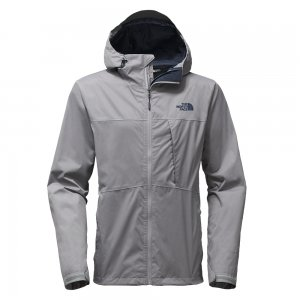 The North Face Arrowood Triclimate Ski Jacket (Men's)