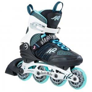 K2 Alexis 80 Inline Skates (Women's)