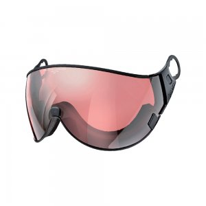 CP Polarized Visor