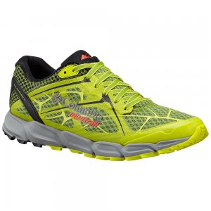 Montrail by Columbia Caldorado II Trail Shoe (Men's)