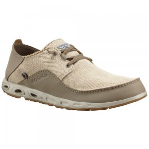 Columbia Bahama Vent Loco Relaxed PFG Shoe (Men's)