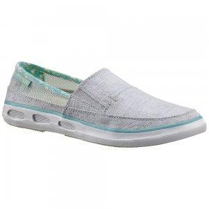 Columbia Vulc N Vent Slip Outdoor PFG Shoe (Women's)