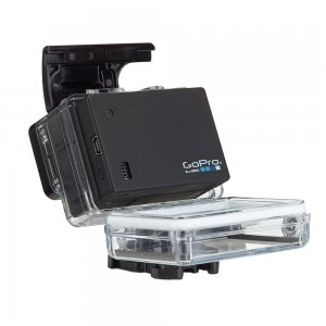 GoPro Battery BacPac Battery Extender