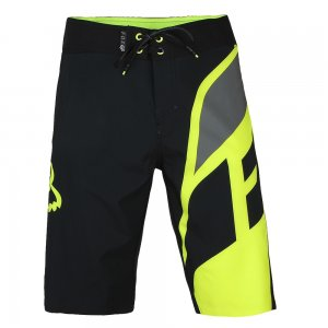 Fox Dive Seca Boardshorts (Men's)