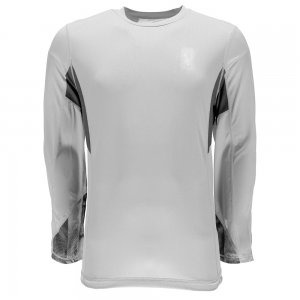 Spyder Alps L/S Tech T-Shirt (Men's)