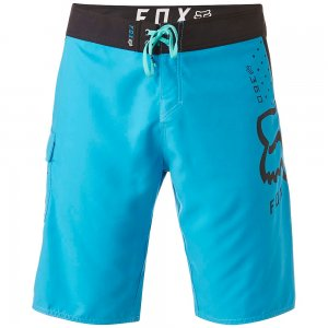 Fox 360 Solid Boardie Shorts (Men's)