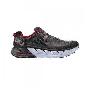 Hoka One One Gaviota Running Shoe (Men's)