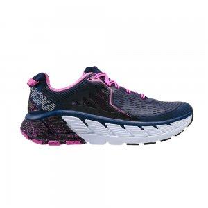 Hoka One One Gaviota Running Shoe (Women's)