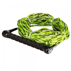 O'Brien 2-Section Combo Rope