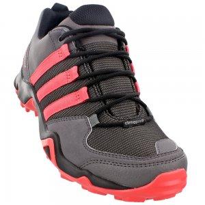 Adidas AX2 CP Trail Shoe (Women's)