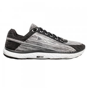 Altra Escalante Running Shoes (Women's)