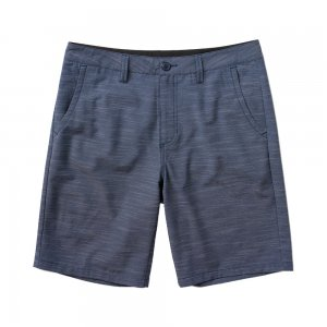 "Vans Authentic Slub Decksider 20"" Shorts (Men's)"