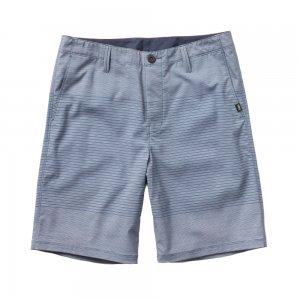 Vans Gaviota Stripe Decksider Shorts