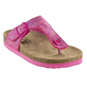 Northside Bindi Sandal (Girls')