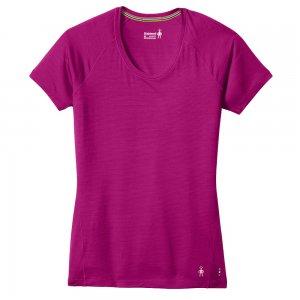 SmartWool Merino 150 Pattern Short Sleeve Baselayer (Women's)
