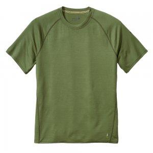 SmartWool Merino 150 Short Sleeve Baselayer (Men's)