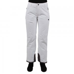 Descente Camden Insulated Ski Pant (Women's)