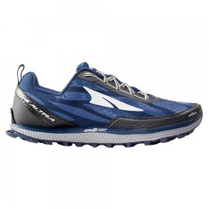 Altra Superior 3.0 Running Shoe (Men's)
