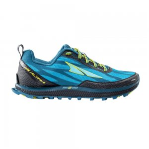 Altra Superior 3.0 Running Shoe (Women's)
