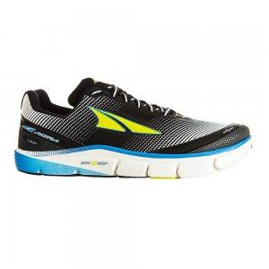 Altra Torin 2.5 Running Shoe (Men's)